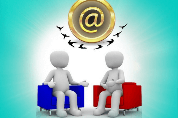 What is the First Email You Should Send a New Subscriber (Learn From The Experts)