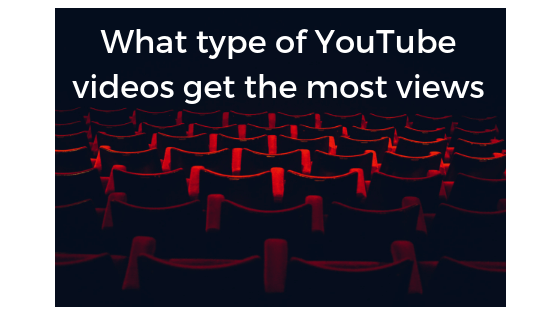 most popular youtube videos, what makes a good youtube video