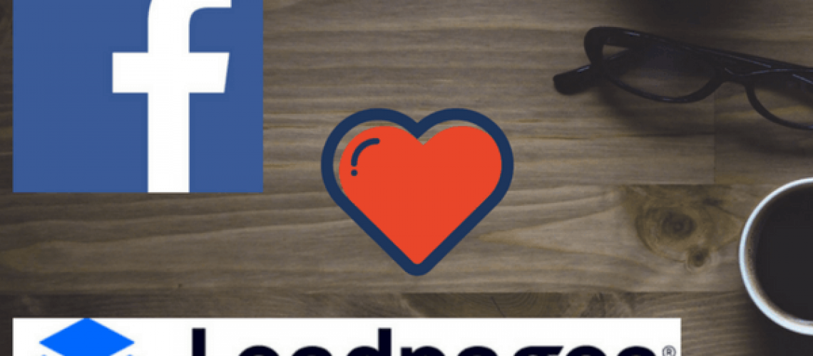 The Single Strategy To Use For Leadpages Facebook Ads